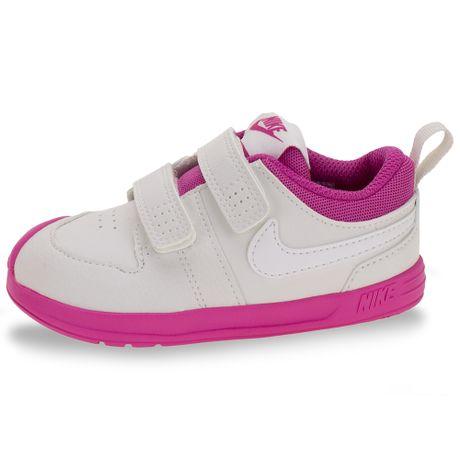 Tenis-Infantil-Pico-5-Nike-AR4162-2864162_014-02