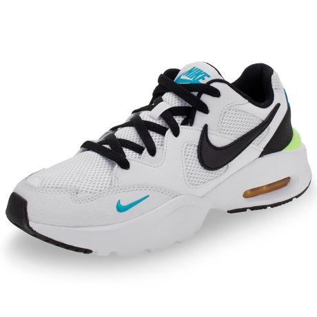 Tenis-Masculino-Air-Max-Fusion-Nike-CJ1670-2861670_057-01
