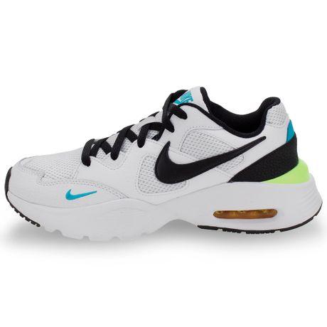 Tenis-Masculino-Air-Max-Fusion-Nike-CJ1670-2861670_057-02