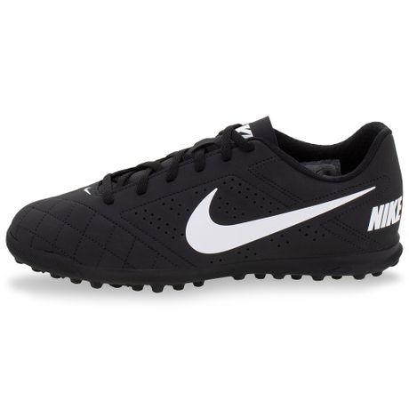 Chuteira-Unissex-Society-Beco-2-Nike-CZ0446-2860446_001-02