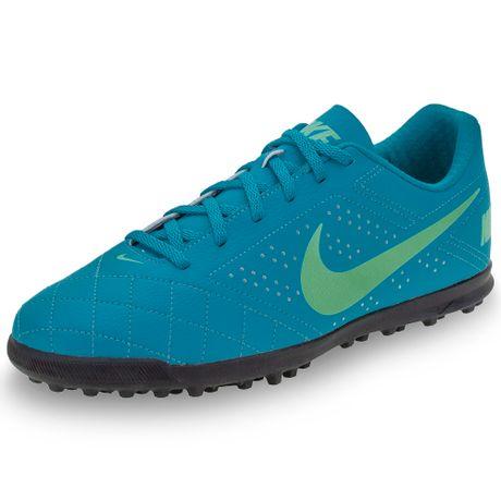 Chuteira-Unissex-Society-Beco-2-Nike-CZ0446-2860446_026-01