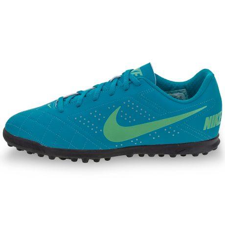 Chuteira-Unissex-Society-Beco-2-Nike-CZ0446-2860446_026-02