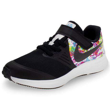 Tenis-Infantil-Star-Runner-2-Fable-Nike-CW1653-2861653_001-01