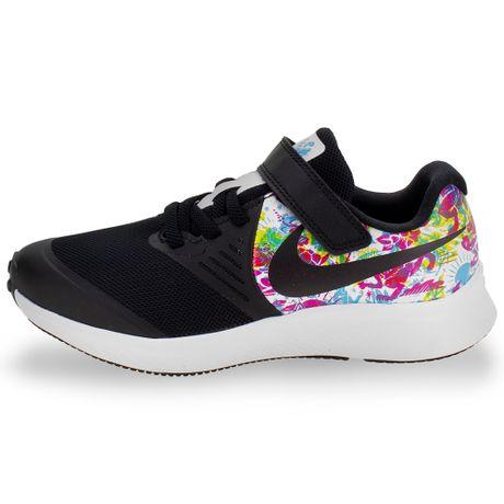 Tenis-Infantil-Star-Runner-2-Fable-Nike-CW1653-2861653_001-02