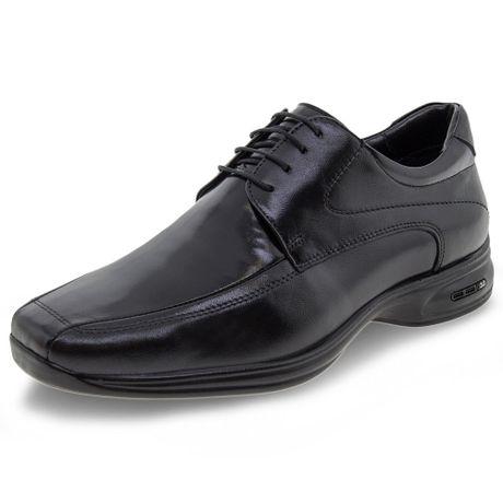 Sapato-Masculino-Social-3D-Jota-Pe-71450-0113003_401-01