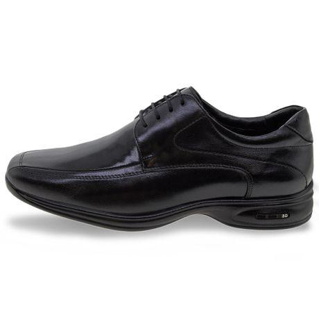 Sapato-Masculino-Social-3D-Jota-Pe-71450-0113003_401-02
