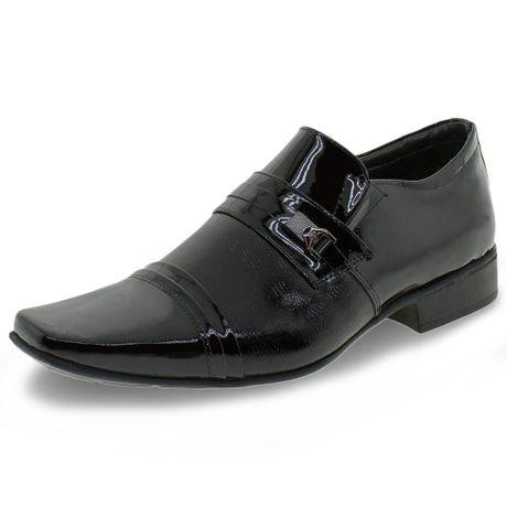 Sapato-Masculino-Social-Jota-Pe-77701-0117701_023-01