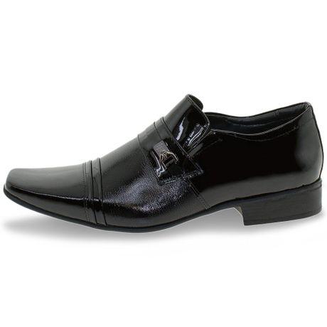 Sapato-Masculino-Social-Jota-Pe-77701-0117701_023-02