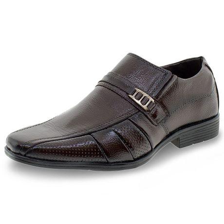 Sapato-Masculino-Social-Parthenon-RMO4004-7094004_002-01