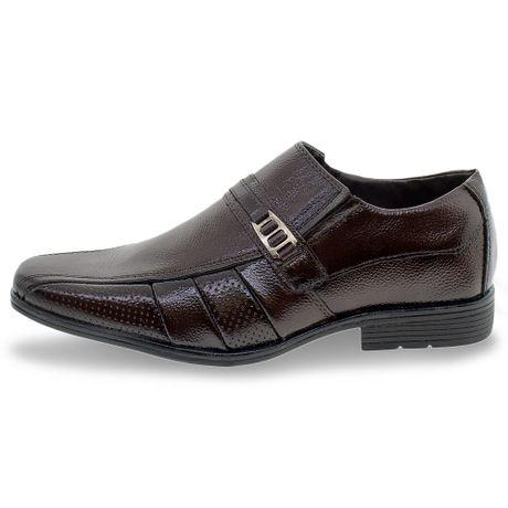 Sapato-Masculino-Social-Parthenon-RMO4004-7094004_002-02