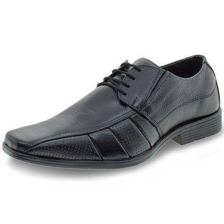 Sapato-Masculino-Social-Parthenon-RMO4004-7094004_101-01