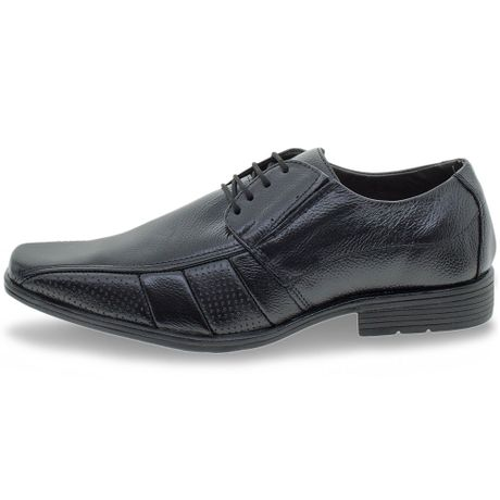 Sapato-Masculino-Social-Parthenon-RMO4004-7094004_101-02