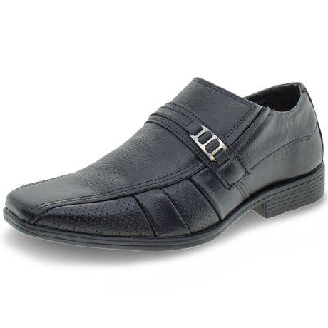 Sapato-Masculino-Social-Parthenon-RMO4004-7094004_001-01