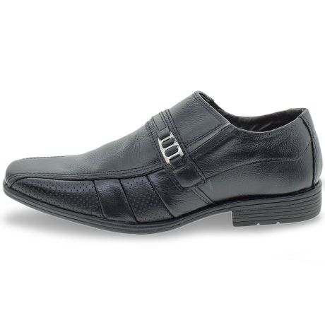 Sapato-Masculino-Social-Parthenon-RMO4004-7094004_001-02