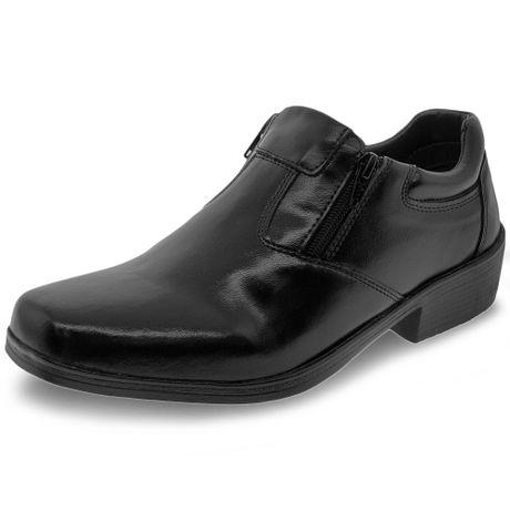 Sapato-Masculino-Social-Bkarellus-014-4770014_001-01