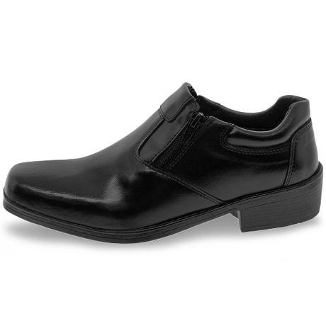 Sapato-Masculino-Social-Bkarellus-014-4770014_001-02