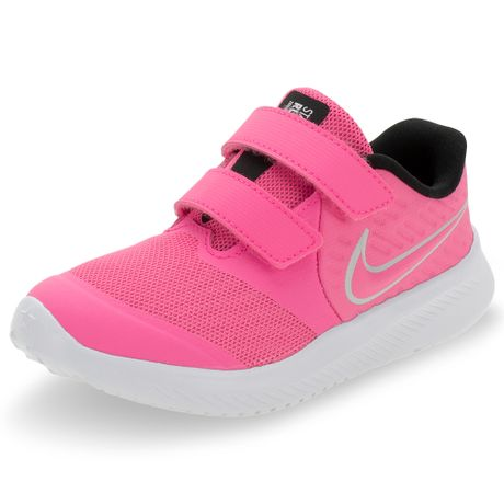 Tenis-Infantil-Star-Runner-2-Nike-AT1803-2861725_108-01
