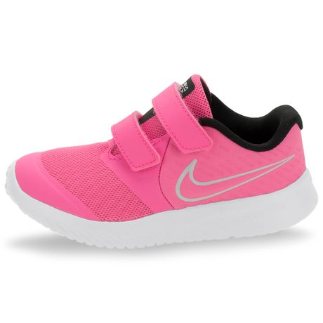 Tenis-Infantil-Star-Runner-2-Nike-AT1803-2861725_108-02