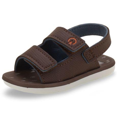 Sandalia-Infantil-Baby-Cartago-11560-3291560_002-01