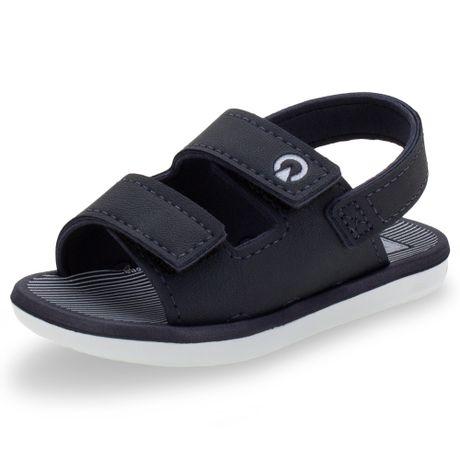 Sandalia-Infantil-Baby-Cartago-11560-3291560_007-01