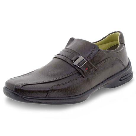 Sapato-Masculino-Social-Bkarellus-071-4770071_002-01