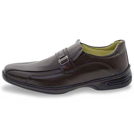 Sapato-Masculino-Social-Bkarellus-071-4770071_002-02