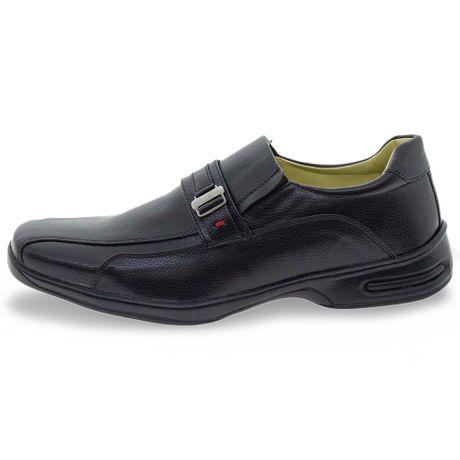 Sapato-Masculino-Social-Bkarellus-031-4770031_001-02
