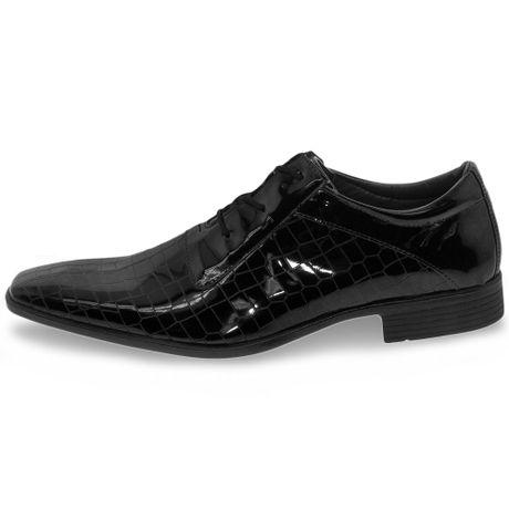 Sapato-Masculino-Social-Bkarellus-S0004-4770004_023-02