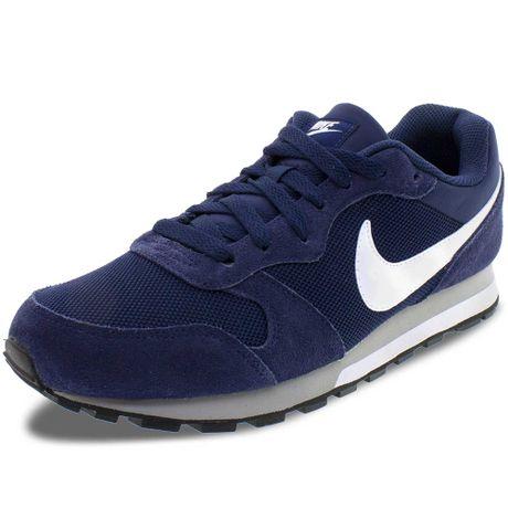 Tenis-Masculino-Md-Runner-2-Nike-749794-2869794_007-01