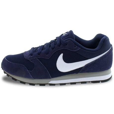 Tenis-Masculino-Md-Runner-2-Nike-749794-2869794_007-02