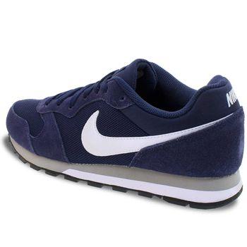 Tenis-Masculino-Md-Runner-2-Nike-749794-2869794_007-03