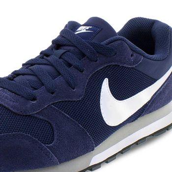 Tenis-Masculino-Md-Runner-2-Nike-749794-2869794_007-05