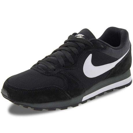 Tenis-Masculino-Md-Runner-2-Nike-749794-2869794_101-01