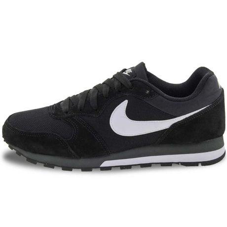 Tenis-Masculino-Md-Runner-2-Nike-749794-2869794_101-02