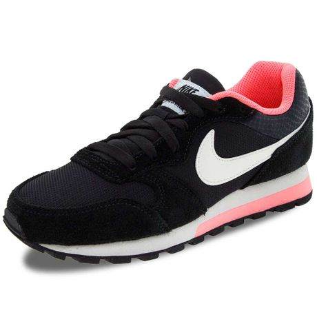 Tenis-Md-Runner-2-Nike-749794-2869794_069-01