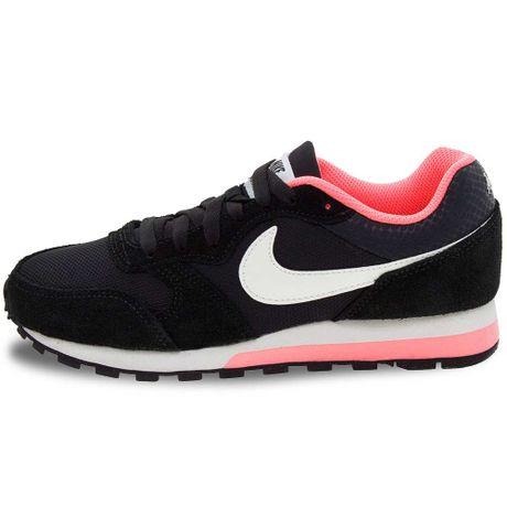 Tenis-Md-Runner-2-Nike-749794-2869794_069-02