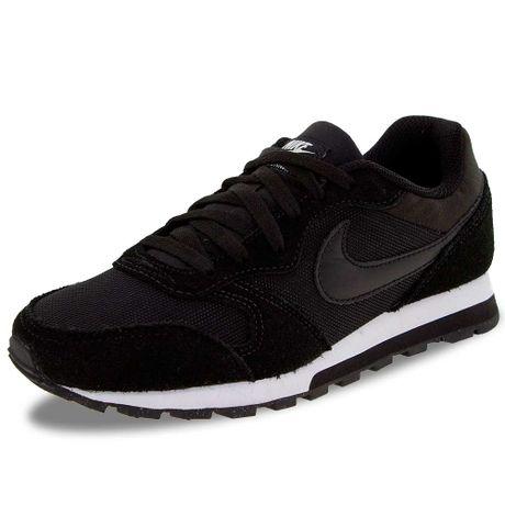 Tenis-Md-Runner-2-Nike-749794-2869794_101-01