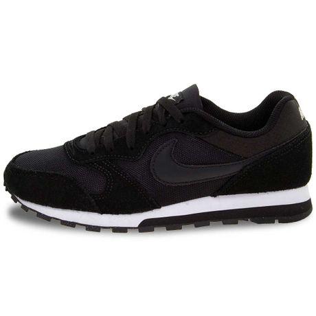 Tenis-Md-Runner-2-Nike-749794-2869794_101-02