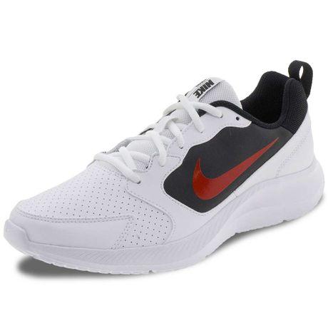 Tenis-Masculino-Todos-Nike-BQ3198-2863198_003-01