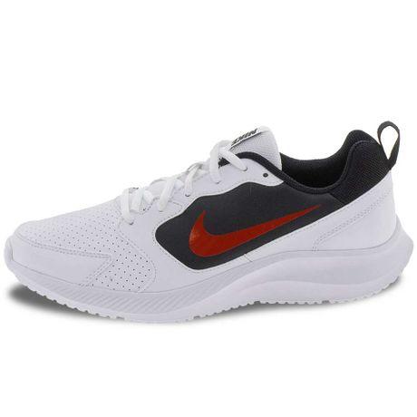 Tenis-Masculino-Todos-Nike-BQ3198-2863198_003-02