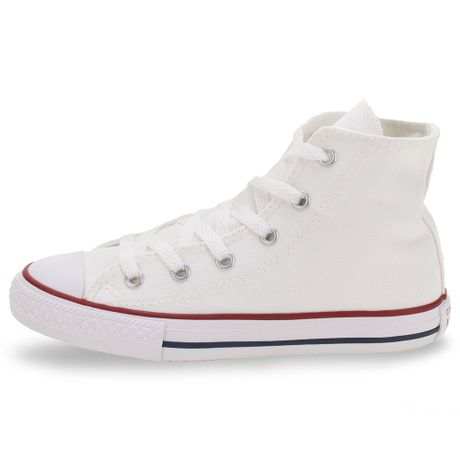 Tenis-Infantil-Chuck-Taylor-Converse-All-Star-CK0004000-0320040_003-02