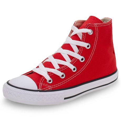 Tenis-Infantil-Chuck-Taylor-Converse-All-Star-CK0004000-0320040_006-01
