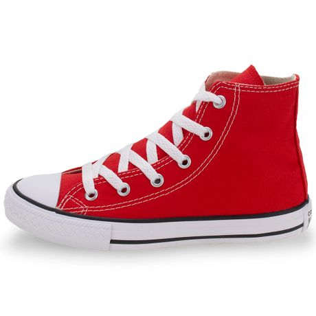 Tenis-Infantil-Chuck-Taylor-Converse-All-Star-CK0004000-0320040_006-02