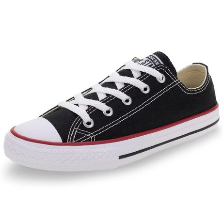 Tenis-Infantil-Chuck-Taylor-Converse-All-Star-CK0002-0320020-01