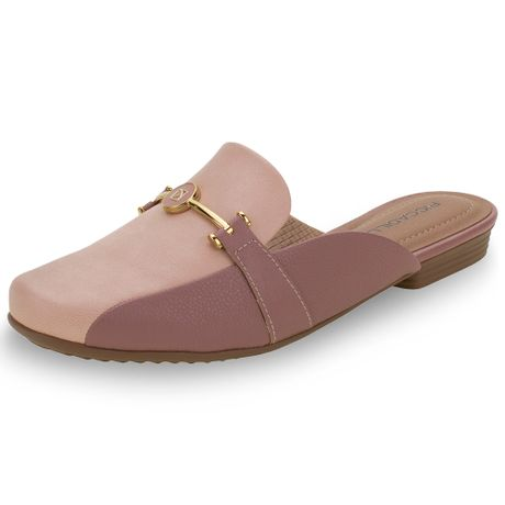 Sapato-Feminino-Mule-Piccadilly-251079-0081079_008-01