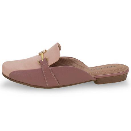 Sapato-Feminino-Mule-Piccadilly-251079-0081079_008-02