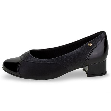 Sapato-Feminino-Salto-Baixo-Piccadilly-141107-0081107_001-02