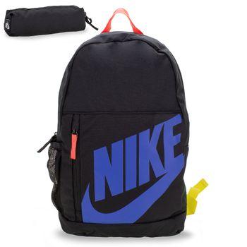 Mochila-Infantil-Elemental-Nike-BA6030-2866030_001-01