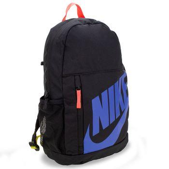 Mochila-Infantil-Elemental-Nike-BA6030-2866030_001-02