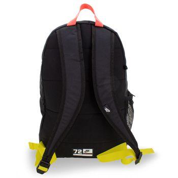 Mochila-Infantil-Elemental-Nike-BA6030-2866030_001-03